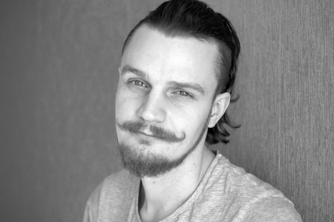 На «трассе смерти» погиб молодой омский журналист