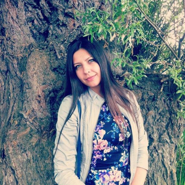 Омская журналистка Змызгова разбилась влобовой трагедии под Анапой
