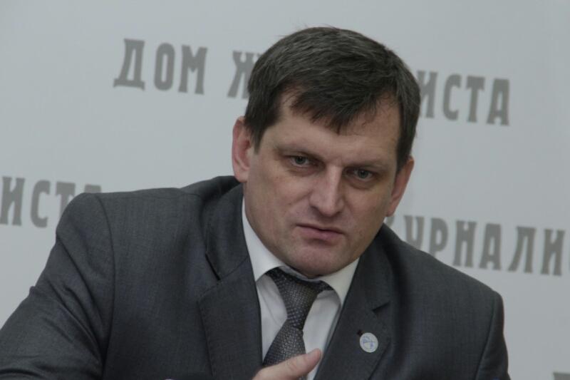 В последующем году вОмской области планируется отремонтировать неменее 200км дорог