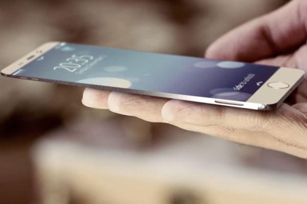 Начто готовы люди ради iPhone 8— Опрос