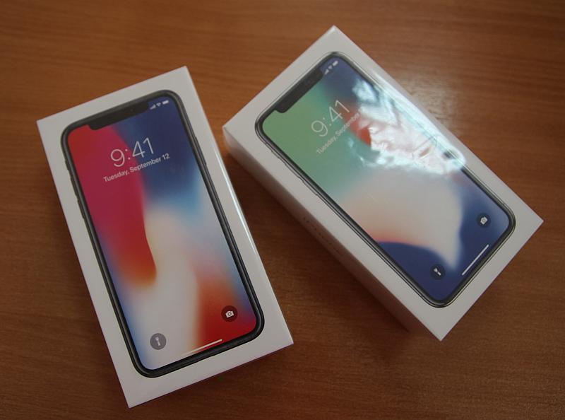 ВОмске удворника украли iPhone