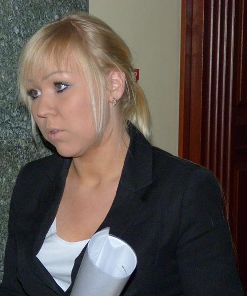 Назаров, Жириновский иМиронов стали депутатами омского Заксобрания