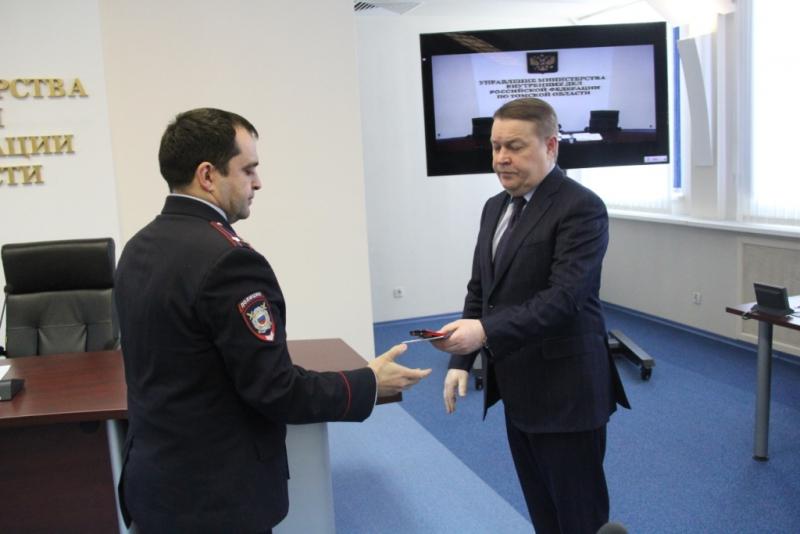 Бороться с коррупцией в Омске будет должник известного бизнесмена?