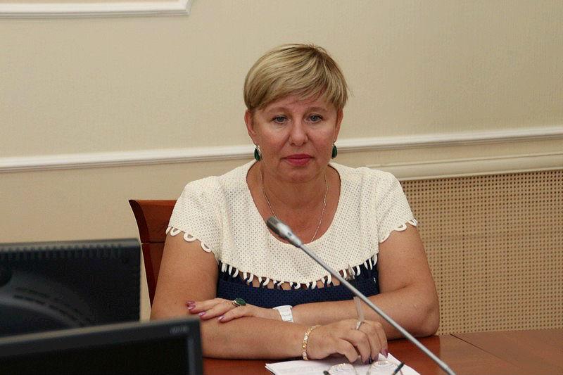 Сергей Фролов незаймёт кресло главы города
