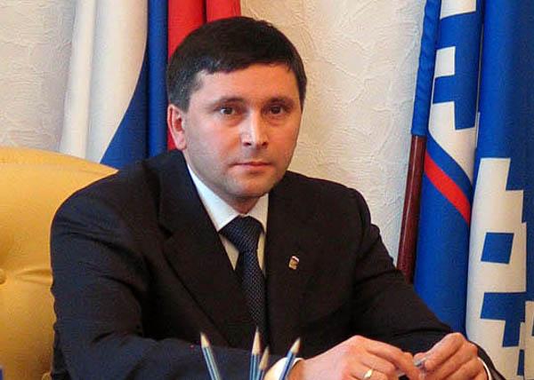 Губернатор Ямала никогда не пойдет на объединение с Омской областью