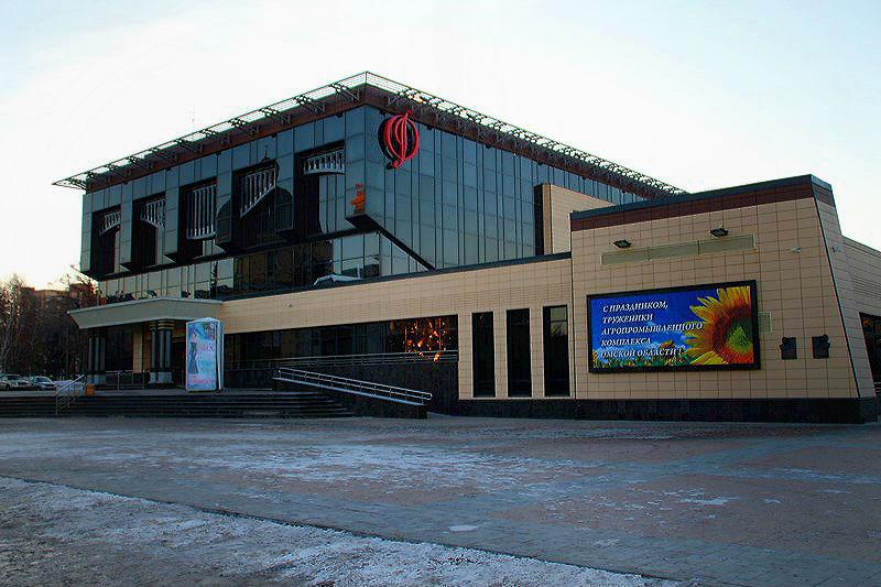 Звезды шоу «Голос» приедут в Омск в феврале