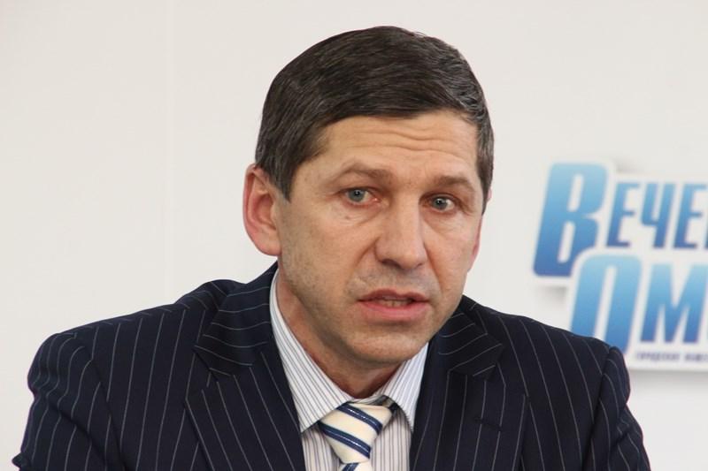 До выборов в горсовет стоимость проезда в Омске не повысится