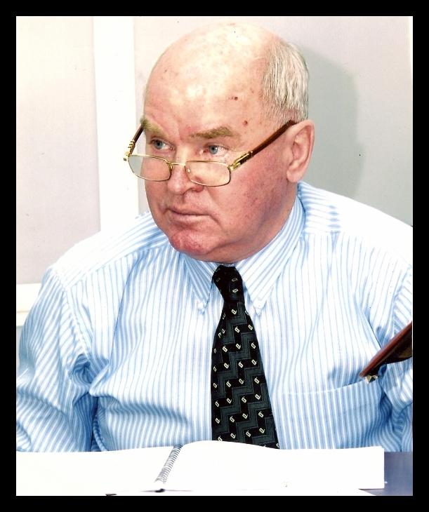 Прошлый арбитр Владимир Кузнецов скончался на79-м году жизни