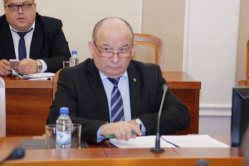 Омская область получит 189 млн руб. нареконструкцию сельских домов культуры
