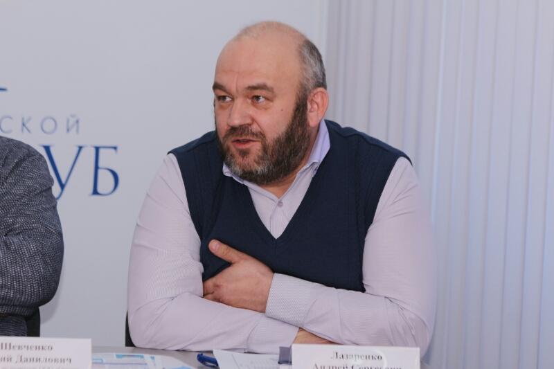 Омский суд арестовал оператора АГЗС, обвиняемого в смерти пятерых детей