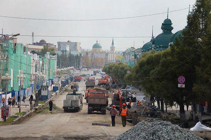 Адвокат по семейному праву Бунакова улица бесплатная консультация юриста по недвижимости по телефону в челнах