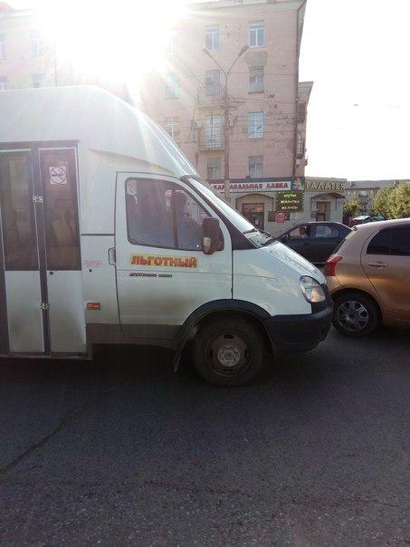 Работа в омске водителем маршрутного такси