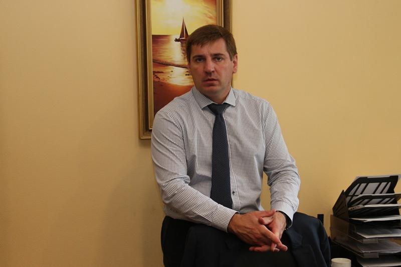 Федотов объявил окоррупции вдепартаменте транспорта