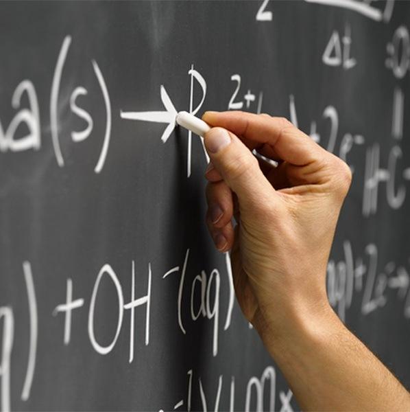 Только % омичей смогли написать контрольную по математике на  Только 20 % омичей смогли написать контрольную по математике на пятерку