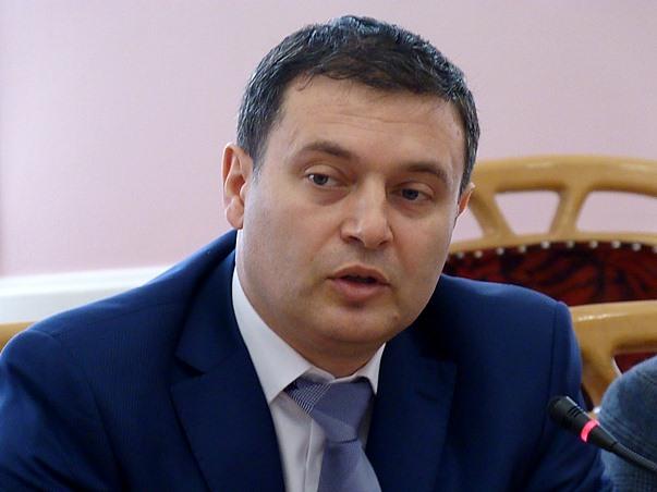 «Омскэлектро» рассчитается подолгам перед «МРСК Сибири» в следующем году