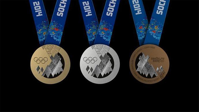 Российских спортсменов могут лишить 4 золотых медалей Олимпиады в Сочи