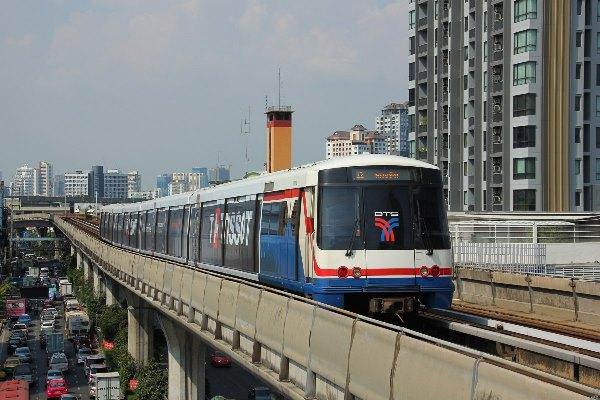 ВЧелябинске вновь собирают подписи застроительство надземного метро