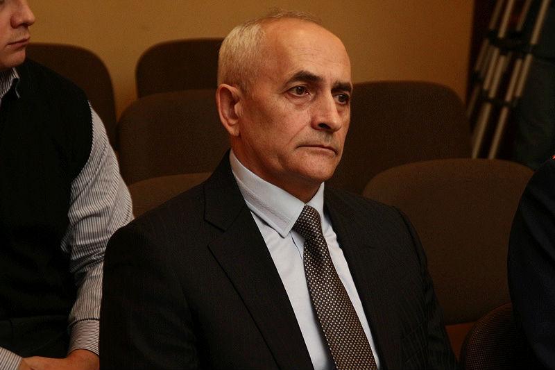 В деле омского судьи Москаленко ищут новые доказательства