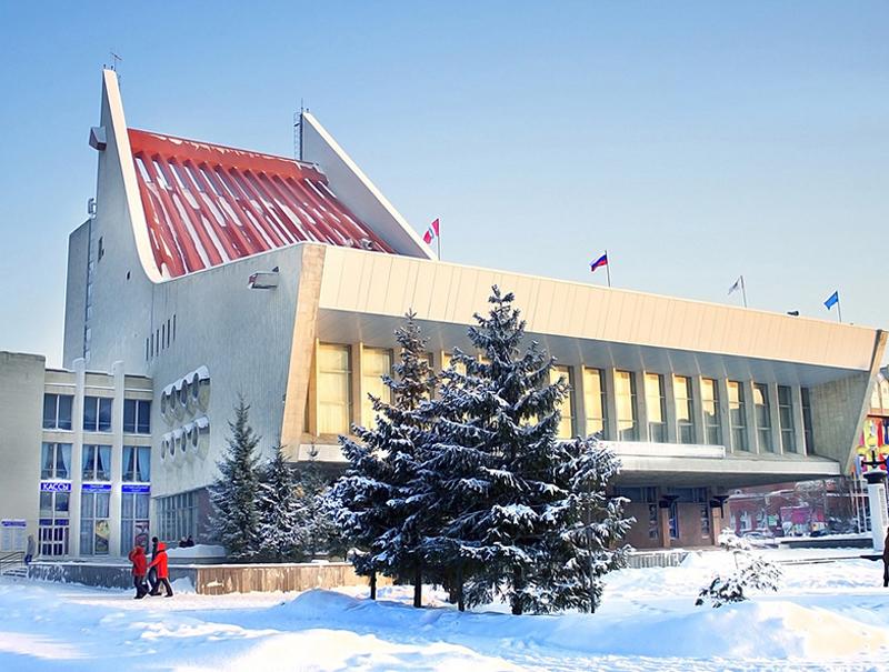 Лапухин объяснил, почему отменили рок-оперу в Омске