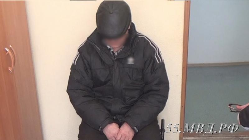 Омич хранил в своем гараже 30 кг конопли: http://www.omskinform.ru/news/104264