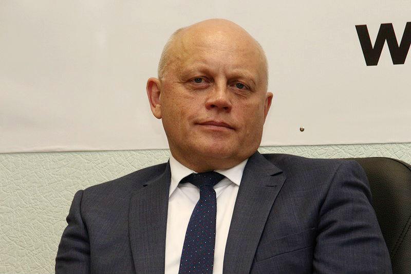 Назаров поедет в Китай вслед за Путиным  #Омск #Политика #Сегодня