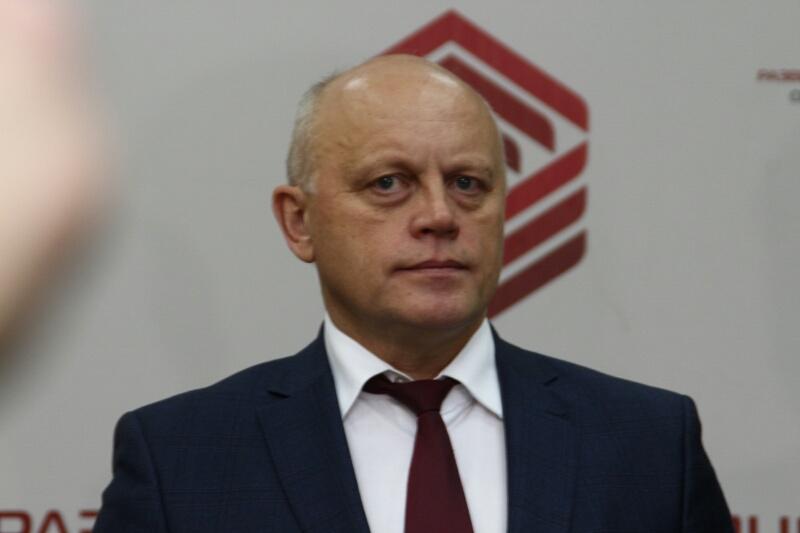 Назаров признал, что у омичей низкая зарплата