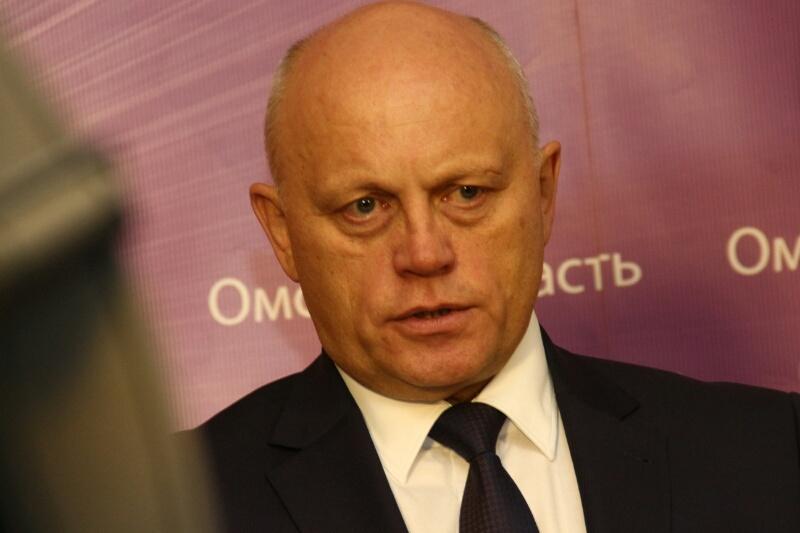 Виктор НАЗАРОВ: «Это было послание уверенного лидера великой России»