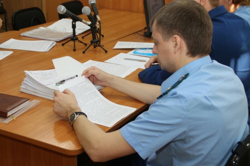 Мамонтов хотел открыть поликлинику  вГермании, однако  передумал икупил квартиру