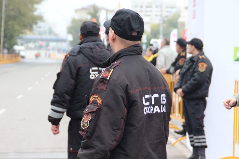 Перед 8 Марта две юные омички пытались свести счеты с жизнью #Омск #Происшествия