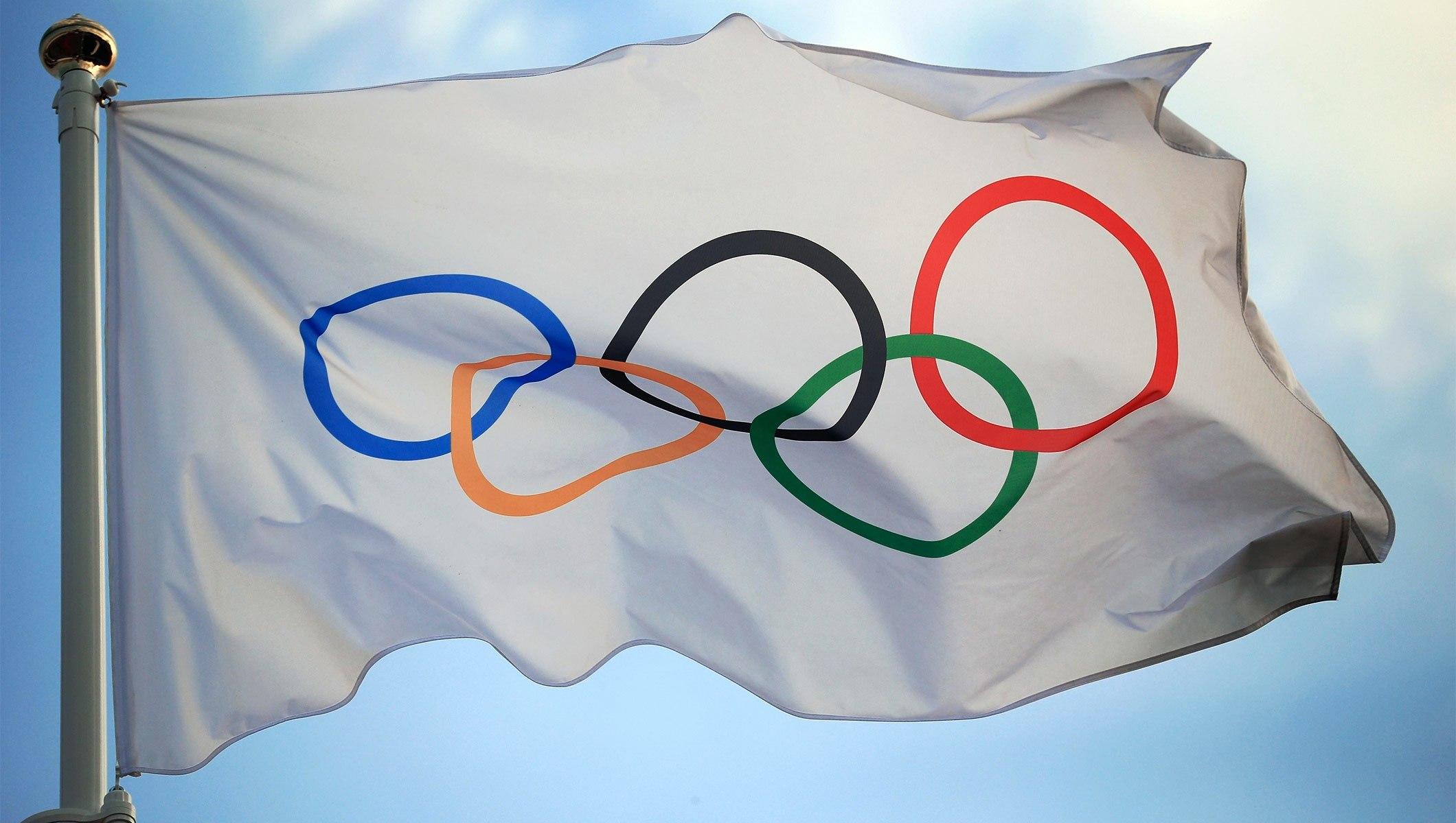 На Олимпиаде из-за вспышки рвоты и диареи заменили 1200 охранников