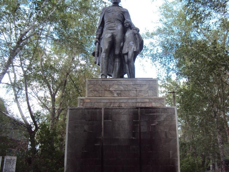 Цена на памятники омск в одноклассниках купить надгробные памятники новосибирск