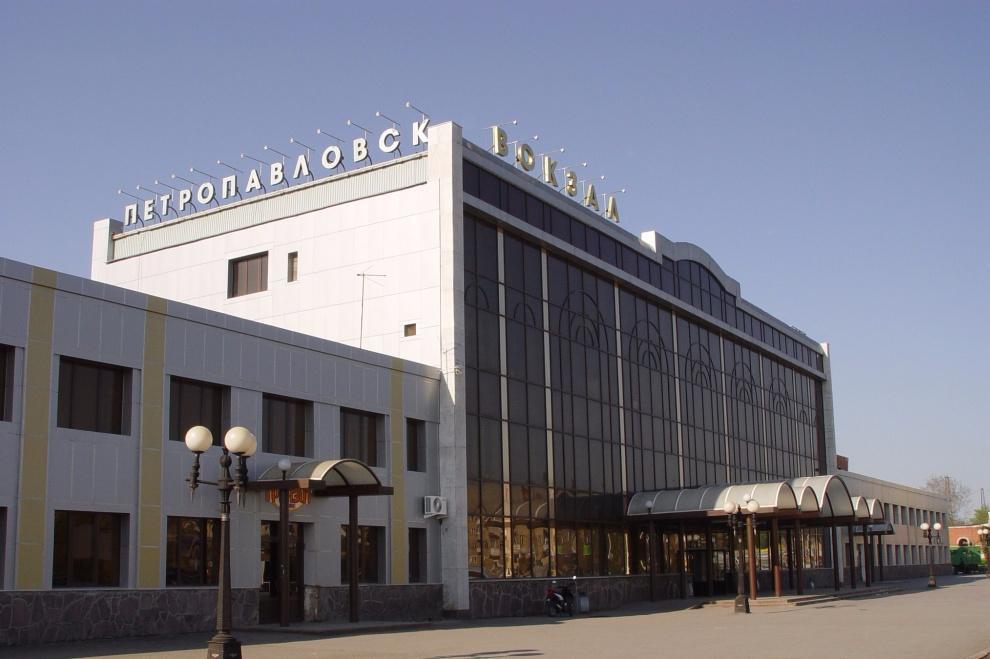 Бурков поехал в Казахстан на встречу Путина и Назарбаева #Омск #Политика #Сегодня