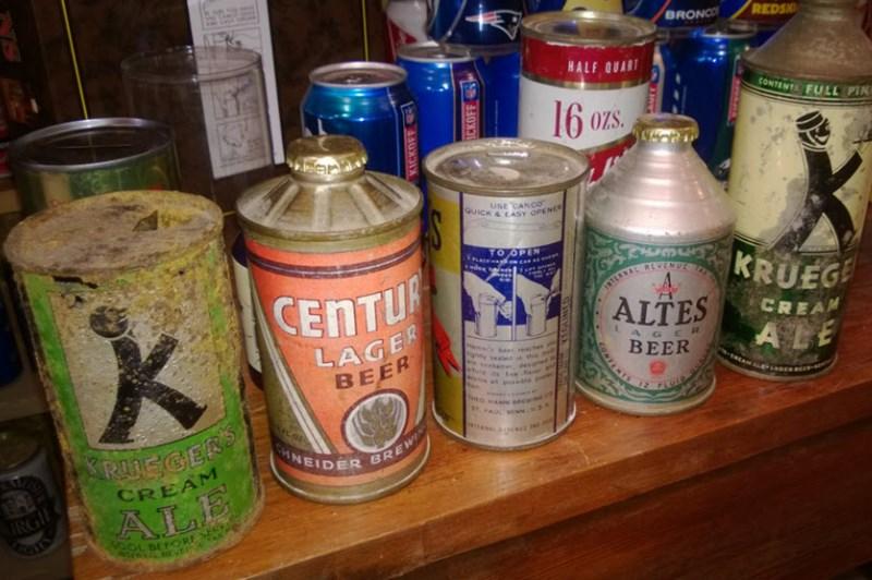 Спасать Дерипаску отсанкций хотят засчёт продажи пива ночью