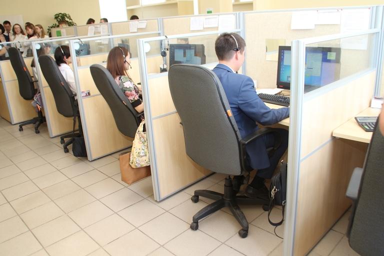 Русские банки смогут отслеживать черные списки клиентов насайтеЦБ