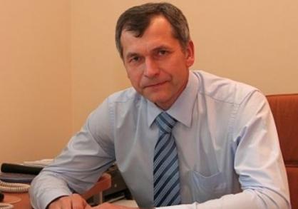 Прошлый топ-менеджер «Газпром межрегионгаз Омск» арестован замошенничество