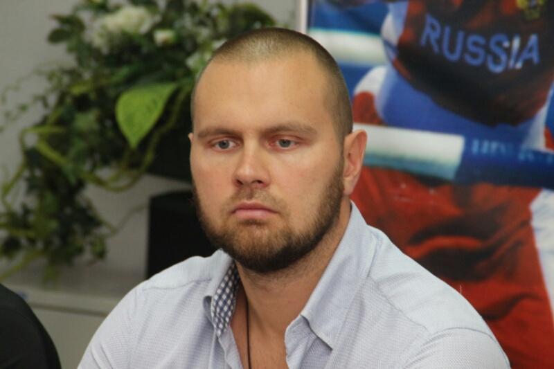 Сборная Узбекистана побоксу выступит намеждународном турнире вОмске