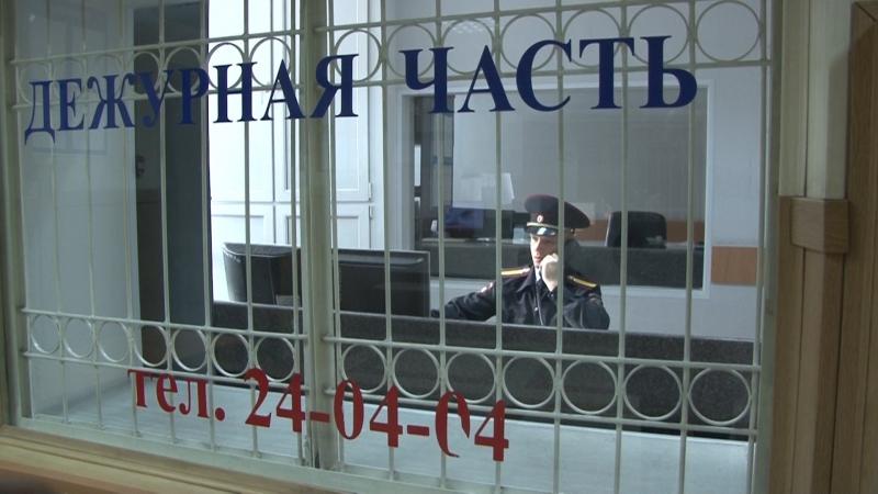 Из-за 800 рублей омич похитил кошелек у 92-летней бабушки