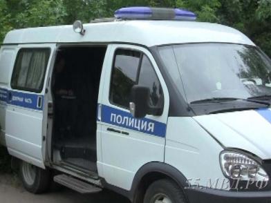 Омский подросток сбежал из дома на 1,5 месяца #Омск #Происшествия #Криминал