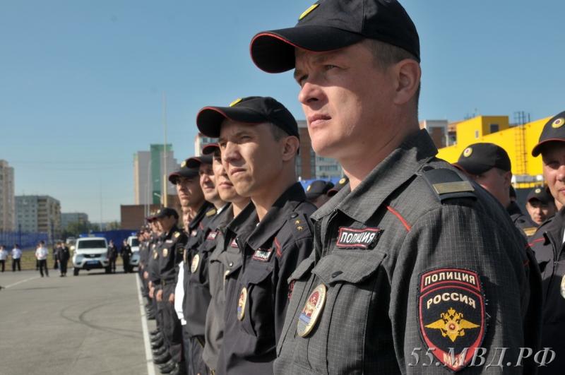 Работники транспортной милиции Сызрани сняли видео оработе патрульно— постовой службы