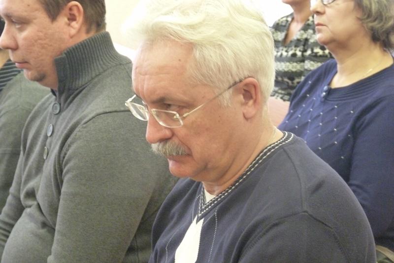Всуде омичи назвали падение крана наулЖукова убийством