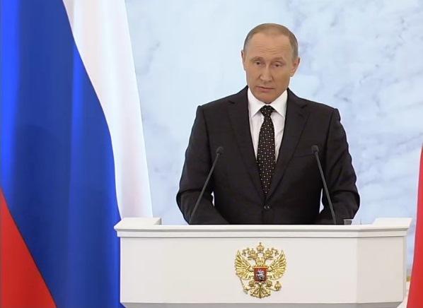 С коррупцией будут бороться, не взирая на должность и связи #Политика #Омск