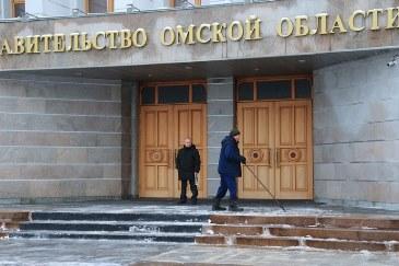 Назаров подписал специальный закон о промышленности