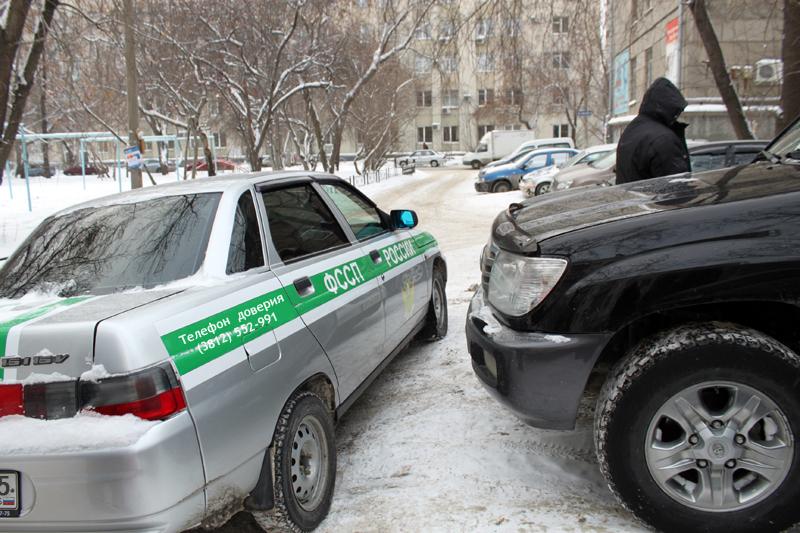 Продажа машин изъятых судебными приставами иркутск