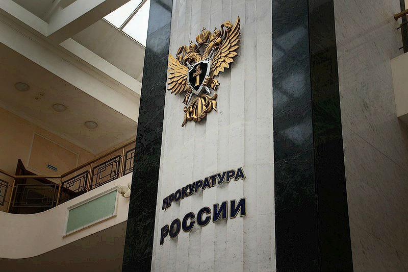 В Омской области снова нашли скрытных депутатов #Омск #Политика #Сегодня