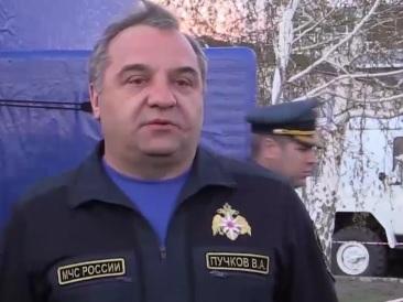 После ханты-мансийского ДТП в Омске проверят общественный транспорт