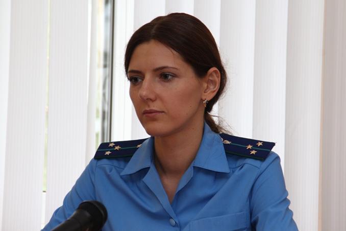 В деле Соболева и Потапова всплыла фамилия Шрейдера