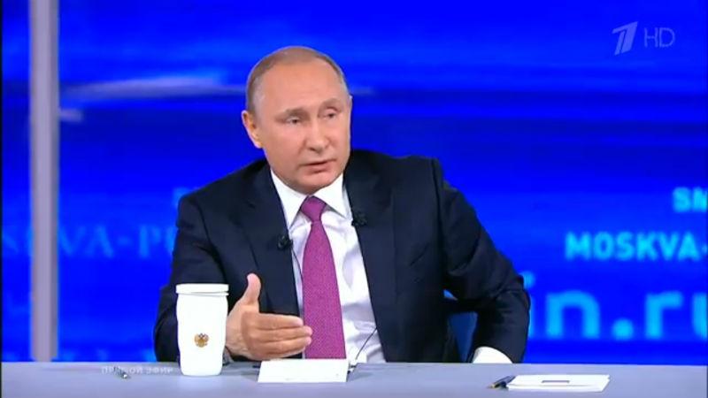 Путин поручил проверить Генпрокуратуре ход выплат пострадавшим отподтопления наСтаврополье