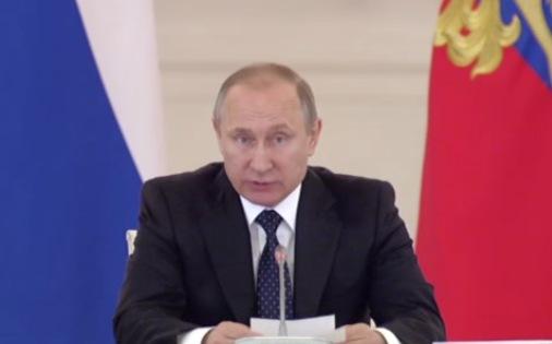 В Российской Федерации могут сделать компенсационный фонд обманутых дольщиков