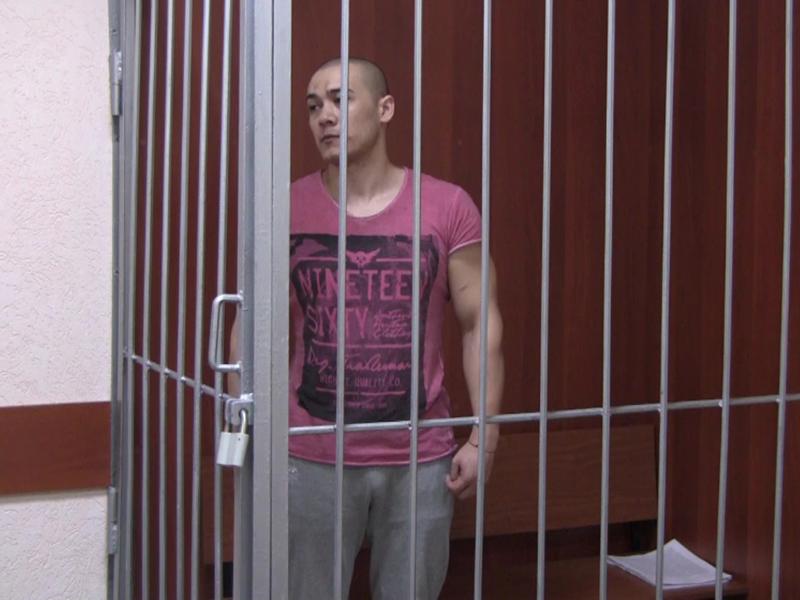 ФСБ задержала вОмске вербовщика, искавшего добровольцев вИГИЛ