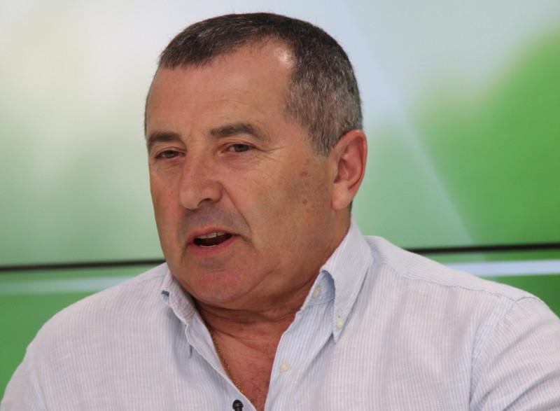 Бывший директор омских парков «думал только о кармане»
